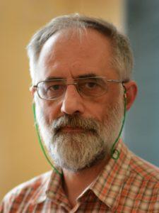 Жожикашвили Сергей Владимирович