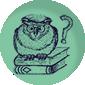 Фестиваль интеллектуального любопытства «ПростоФИЛ»