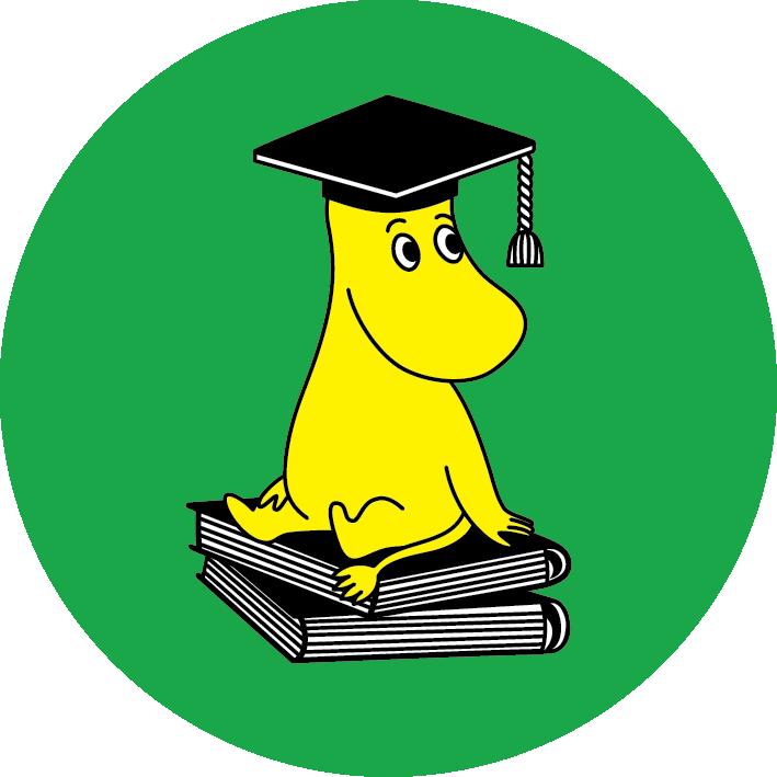 1 – 6 классы Московская область, Новогорск (АНО «Школа «Муми-Тролль»)