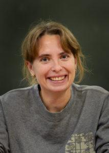 Музыченко Елена Игоревна